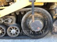 CATERPILLAR SCHWARZDECKENFERTIGER AP-1055D equipment  photo 9