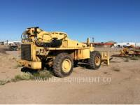 OMNIQUIP/LULL TELEHANDLER MLULL-10K equipment  photo 2