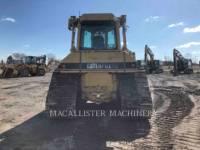 CATERPILLAR TRACTEURS SUR CHAINES D6NLGP equipment  photo 6