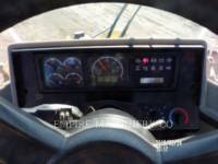 CATERPILLAR COMPACTORS 815F equipment  photo 5