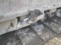 CATERPILLAR TRACK EXCAVATORS 320CL equipment  photo 17