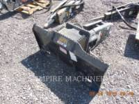 CATERPILLAR  HAMMER H65E SSL equipment  photo 4