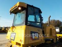 CATERPILLAR KETTENDOZER D6K2 LGP equipment  photo 12