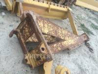 CAT ATTACHMENTS HERRAMIENTA: BRAZO DE MANIPULACIÓN DE MATERIALES *MH 938 HPL equipment  photo 2