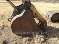 DEERE & CO. EXCAVADORAS DE CADENAS 200C equipment  photo 8