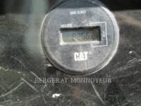 CATERPILLAR KETTEN-HYDRAULIKBAGGER 321DLCR equipment  photo 6