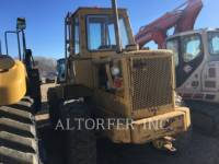 CATERPILLAR WHEEL LOADERS/INTEGRATED TOOLCARRIERS 930 equipment  photo 4