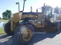 CATERPILLAR MOTORGRADER 160M2 equipment  photo 7
