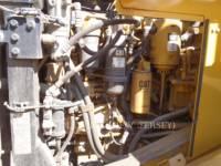CATERPILLAR CARGADORES DE RUEDAS 950K equipment  photo 15