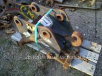 VERACHTERT  BACKHOE WORK TOOL CW10-304.5 equipment  photo 6
