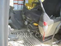 KOMATSU KETTEN-HYDRAULIKBAGGER PC 400LC-8 equipment  photo 6