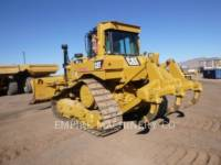 CATERPILLAR TRACK TYPE TRACTORS D6T PAT equipment  photo 3