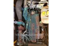 VOLVO CONSTRUCTION EQUIPMENT EXCAVADORAS DE CADENAS ECR 235DL equipment  photo 21