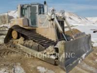 CATERPILLAR 鉱業用ブルドーザ D6T LGP equipment  photo 3