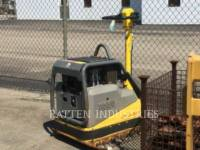 WACKER CORPORATION COMPACTORS DPU6555HE equipment  photo 2