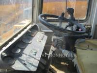 LIEBHERR WHEEL LOADERS/INTEGRATED TOOLCARRIERS L521 equipment  photo 9