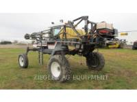 SPRA-COUPE PULVERIZADOR 4440 equipment  photo 4