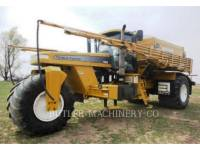 TERRA-GATOR ROZPYLACZ TG9103 equipment  photo 3