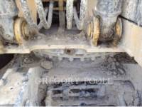 CATERPILLAR TRACK EXCAVATORS 311FLRR equipment  photo 20