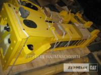 ATLAS-COPCO UL – CIOCAN HB2500DUST HY.HAMMER equipment  photo 2