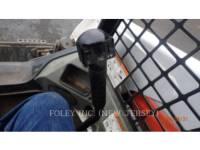 BOBCAT 滑移转向装载机 S630 equipment  photo 19