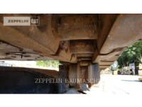 CATERPILLAR TRACK EXCAVATORS 329ELN equipment  photo 11