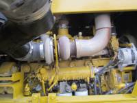 AG-CHEM FLOATERS 9103 equipment  photo 14