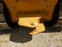 CATERPILLAR TRACK TYPE TRACTORS D 6 K2 XL equipment  photo 22