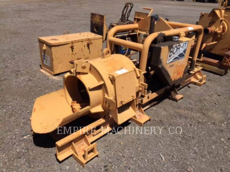 VERMEER MISCELLANEOUS / OTHER EQUIPMENT 24 equipment  photo 6