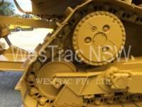 CATERPILLAR TRACTORES DE CADENAS D6TXL equipment  photo 10