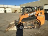 CASE DELTALADER TR270 equipment  photo 6