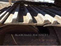CATERPILLAR TRACK EXCAVATORS 336E equipment  photo 15