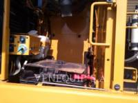 CATERPILLAR TRACK EXCAVATORS 320D2L equipment  photo 10
