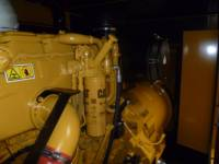 CATERPILLAR MOBILE GENERATOR SETS C18 ACERT   equipment  photo 4