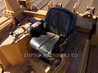 CATERPILLAR TRACK TYPE TRACTORS D8N equipment  photo 13