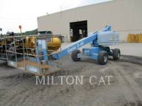 GENIE INDUSTRIES LIFT - BOOM S-40 equipment  photo 1