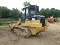 Caterpillar ÎNCĂRCĂTOARE CU ŞENILE 963CLGP equipment  photo 2