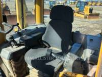 CATERPILLAR TRACTEURS SUR CHAINES D6NLGP equipment  photo 11