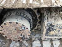 CATERPILLAR TRACK EXCAVATORS 336FL equipment  photo 10