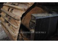CATERPILLAR EXCAVADORAS DE CADENAS 323DL equipment  photo 12