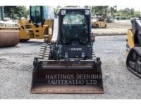 VOLVO MULTI TERRAIN LOADERS MCT85C equipment  photo 2
