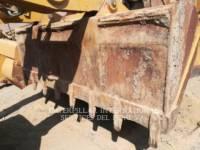 CATERPILLAR TERNE 420F2STLRC equipment  photo 15