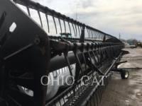 AGCO-GLEANER Equipo de plantación 525 equipment  photo 7