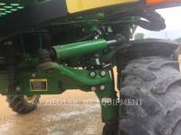 DEERE & CO. SPRAYER 4630 equipment  photo 9