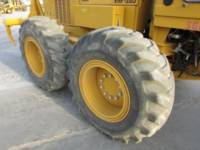 Caterpillar AUTOGREDERE 160K equipment  photo 18