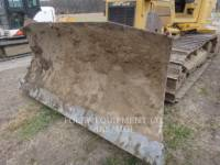CATERPILLAR TRACK TYPE TRACTORS D5G equipment  photo 14