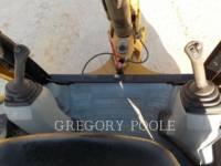 CATERPILLAR バックホーローダ 420FST equipment  photo 24