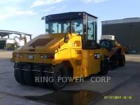CATERPILLAR COMPATTATORI GOMMATI PNEUMATICI CW34 equipment  photo 3