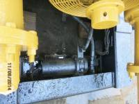 CATERPILLAR STATIONARY GENERATOR SETS C175 equipment  photo 4