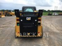 CATERPILLAR CARREGADEIRAS TODO TERRENO 249D equipment  photo 8